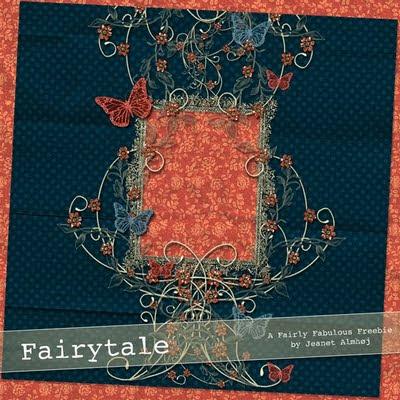 http://fairlyfabulouscreations.blogspot.com/2009/08/fairytale-qp.html