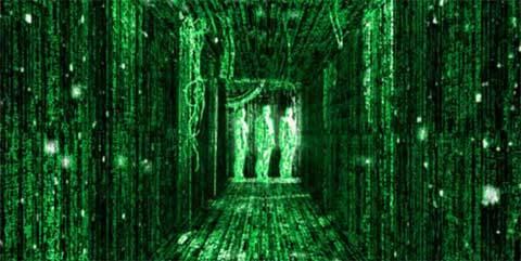 holographic-universe-matrix.jpg
