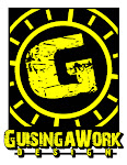 guisinga work design