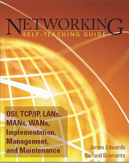 Networking Self-teaching Guide Books Torrent