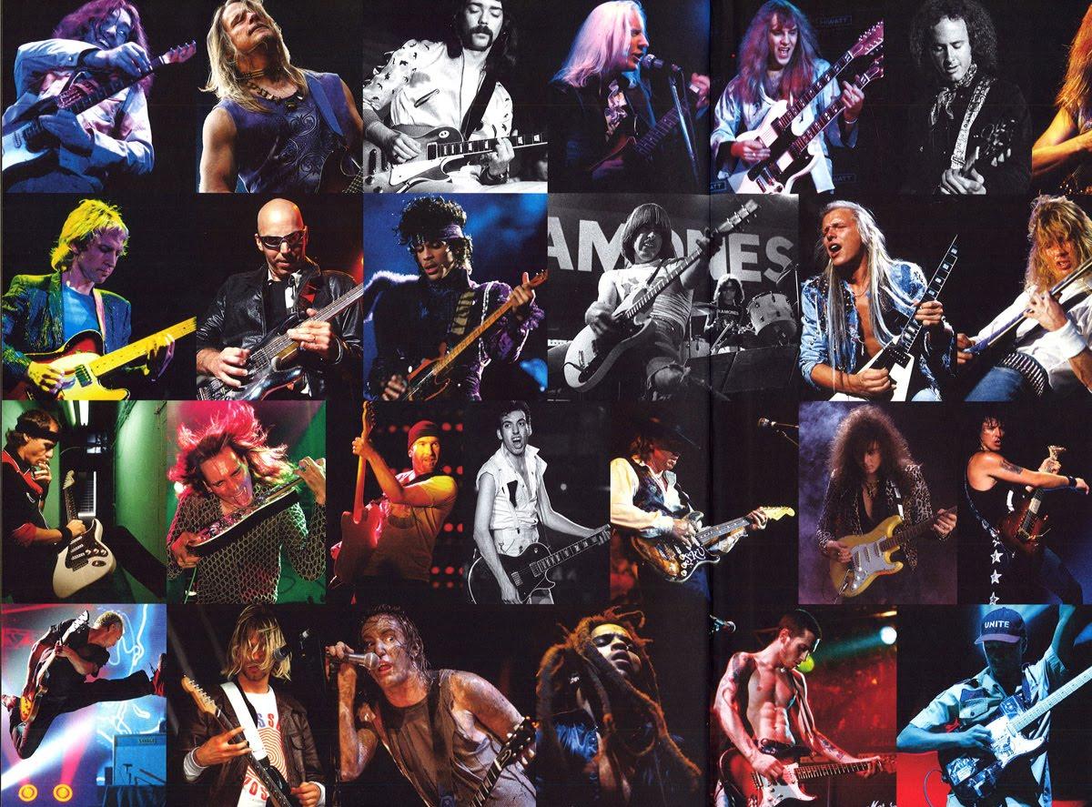 http://3.bp.blogspot.com/_3GQCV0LEbqU/TC29FlCNi8I/AAAAAAAAHEY/uGnSBRMzj04/s1600/wb-guitare-rock-11.jpg