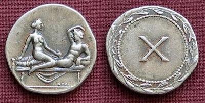 coins-8%5B2%5D.jpg