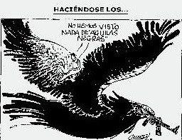 http://3.bp.blogspot.com/_3GQlj0QN40Y/ScpGnWuhJWI/AAAAAAAAAu4/Javgesynqhk/s400/aguilas_negras.jpg