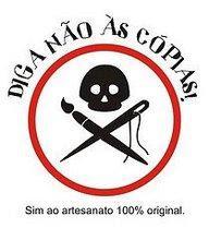 Por Célia Cardoso