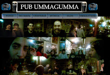 WEB DO UMMAGUMMA