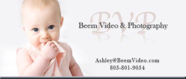 Beem Video