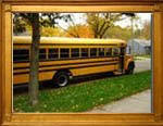 Errabundus Bus