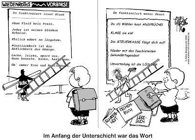 http://3.bp.blogspot.com/_3GkSWx0PHEY/TQ82aSDetWI/AAAAAAAABqw/VHCMDfVA34k/s1600/20061017_Sozialstaat_Armut_Klassenkampf.jpg