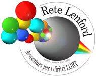 RETE LENFORD Avvocatura per i diritti lgbt - clicca per info