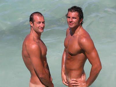 gay dating seychelles