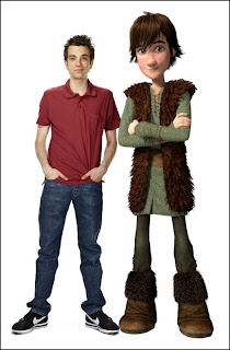 jay baruchel and hiccup
