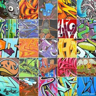 marion street art