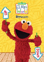elmo's world opposites