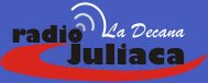 RADIO JULIACA