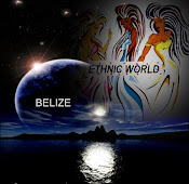 Belize Ethnic World Pageants