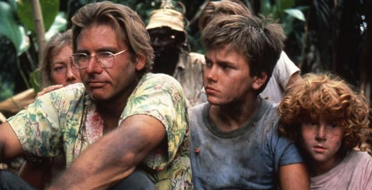 the mosquito coast watch trailers, read customer and critic reviews, and buy the mosquito coast directed by peter weir for $999.