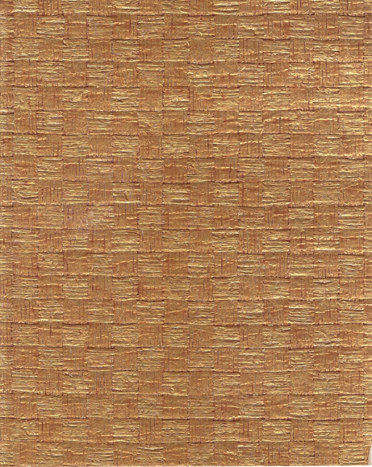 Mannerofstyle Glamorize With Textural Metallic Wall Coverings