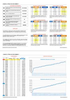 reidasplanilhas-planilha-calculadora-sonhos-metas-investimento