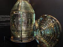 Farol de Santa Marta - Museu
