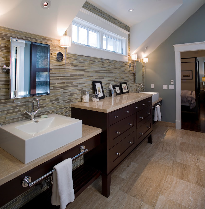 designer tips color inspiration create a spa retreat in your title=