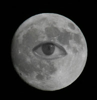Sam's Moon Eye