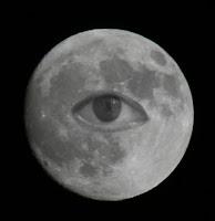 Sam's Moon Eye
