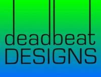 Deadbeat Designs