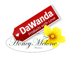 MY DAWANDA SHOP