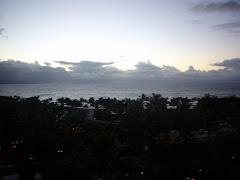 Maui Dec 2007