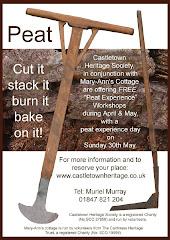 FREE workshops!!