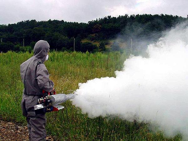 Στοπ στην παράνομη χρήση φυτοφαρμάκων. %CE%A8%CE%95%CE%9A%CE%91%CE%A3%CE%9C%CE%9F%CE%A3
