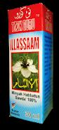 ILLASSAAM-