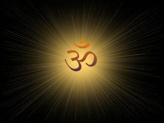 Secret Behind Om Scientific Insights Into The Ancient