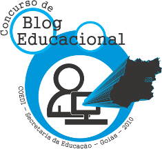 Concurso Blog Educacional
