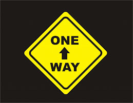 ONE WAY MÉXICO