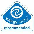 Save Energy; Save the Environment