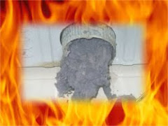 Do you need Dryer Vent Repair?