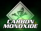 Carbon Monoxid Warning