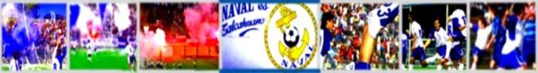 www.navalesthno.es.tl