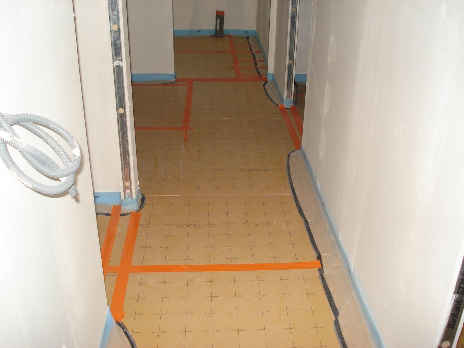 isolant thermique 20 couches devis en ligne construction. Black Bedroom Furniture Sets. Home Design Ideas