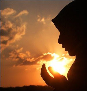 Mengapa Perlu Berdoa Dan Istighfar Di Bulan Ramadhan