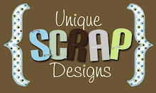 Unique Scrap Designs