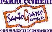 Parrucchieri Santo Grasso Group