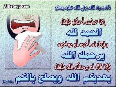 http://3.bp.blogspot.com/_3I_aWdPjyV4/S4EVbYWqsBI/AAAAAAAAB4E/-2HbyDWjH7Y/s400/aln3esa-1241210575.jpg