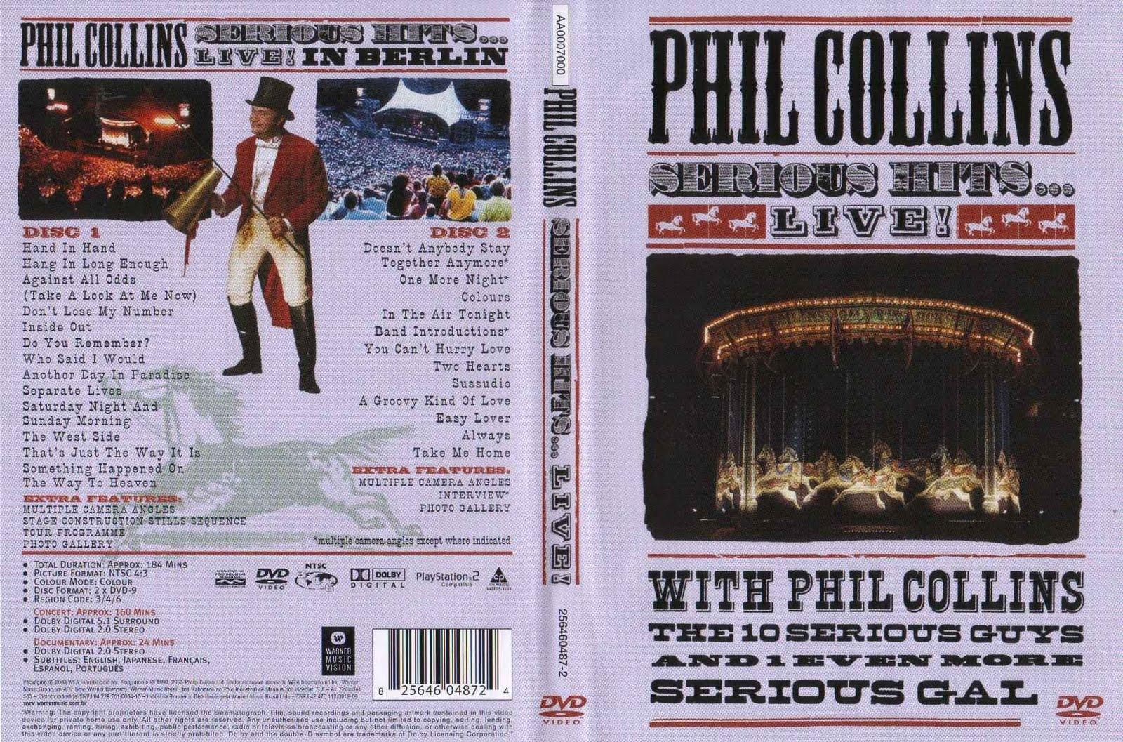 http://3.bp.blogspot.com/_3IcEW8a3cGA/TBT7yOGo7iI/AAAAAAAAFQw/0SUQ1R76a0g/s1600/Phil_Collins_Serious_Hits_Live.jpg