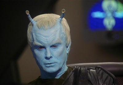 Shran_proving_ground.jpg