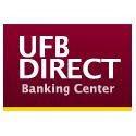 UFBDirect - High Yield Savings Accounts