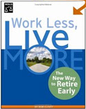 Work Less Live More