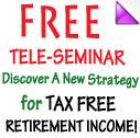 FREE TeleSeminar