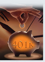 401(k)